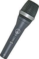 Микрофон AKG D660