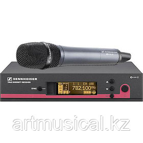 Микрофон Sennheizer 135 G3
