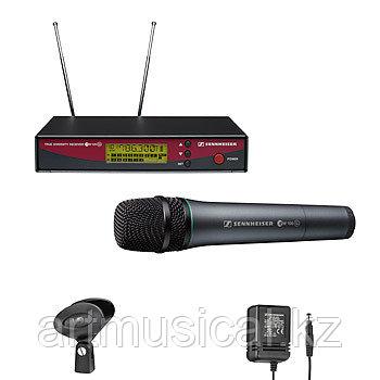 Микрофон Sennheiser EW 135 G2-B
