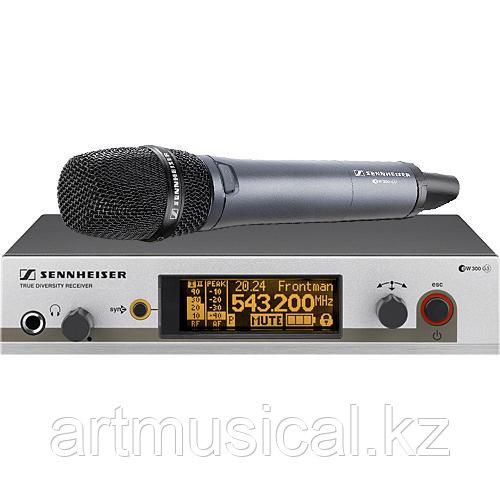 Микрофон Sennheizer 335 G3