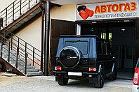 Установка газа (ГБО) на авто в Астане ГАРАНТИЯ 3 ГОДА!!! ЖМИТЕ!!!