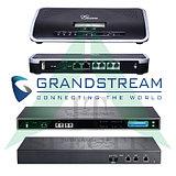 IP АТС Grandstream