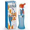 Туалетная вода Cheap & Chic I Love Love Moschino (Оригинал - Италия), фото 2