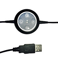 Шнур-переходник USB adaper LV-QD-USB-2
