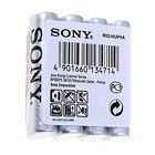 Батарея Sony AAA new ultra,  польша