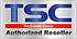 Широкоформатный принтер этикеток TTP-384М (Термотрансферный), фото 2