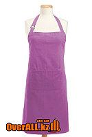 Фиолетовый фартук, фото 1