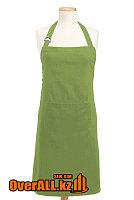 Зеленый фартук, фото 1