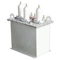 Трансформаторы напряжения НАМИТ 10(6) УЗ