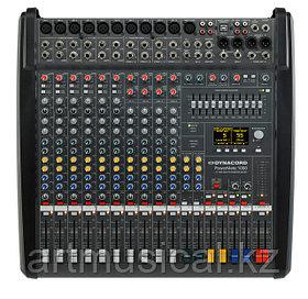 Микшерный пульт Dynacord PowerMate 1000-3