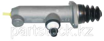 Главный цилиндр сцепления на / для DAF, ДАФ, XF105, 5M 9000.07.01.1