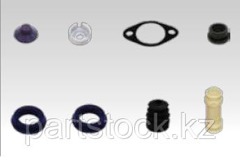 Рем кт на главный цилиндр сцепления (9000.08.01.1) на / для DAF, ДАФ, XF95, XF105, 5M 9000.08.01.5