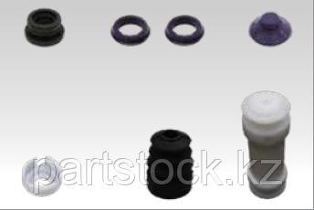 Рем кт на главный цилиндр сцепления (9000.07.01.1) на / для DAF, ДАФ, XF105, 5M 9000.07.01.5
