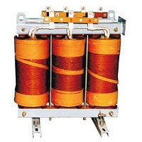 Трансформаторы силовые ТС, ТС(З)И 1,6-4,0 У2