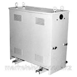 Трансформаторы силовые ТС(З) 10-100/0,66 УЗ