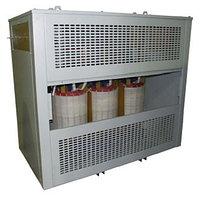 Трансформаторы силовые ТСН(З) 25-630 /10(6) УЗ