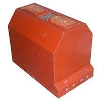 Трансформаторы тока ТЛК-10 У,Т