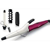 Прибор для укладки волос Philips HP8697