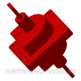 Трансформаторы тока ТПЛ-10 У,Т