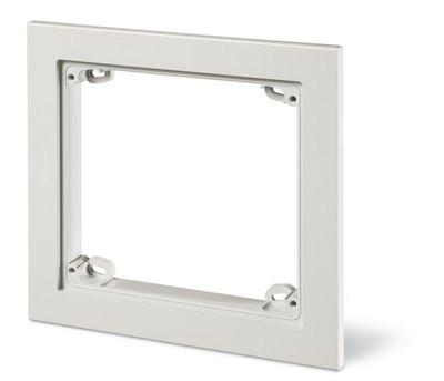 Рамка для коробки скрытой установки