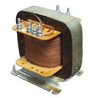 Трансформаторы тока ОСМ 0,63-4,0 УЗ