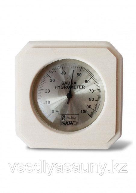 Термометр  SAWO. Для сауны и бани.Финляндия.