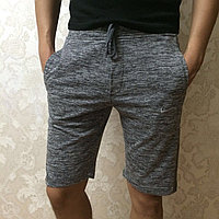 Турецкие шорты Nike, фото 1