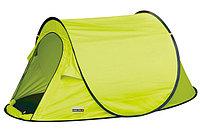 Палатка HIGH PEAK Мод. VISION 2 (2-x местн.)(235x140x100см)(1,90кГ)(нагрузка: 1.000мм) R89012