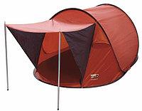 Палатка HIGH PEAK Мод. VEZZANO 2 (2-x местн.)(230x140x95см)(2,70кГ)(нагрузка: 2.000мм) R89008