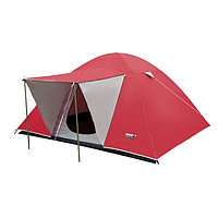 Палатка HIGH PEAK Мод. TEXEL 3 (3-x местн.)(210x210x130см)(3,80кГ)(нагрузка: 1.000мм) R 89010
