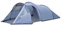 Палатка HIGH PEAK Мод. ATMOS 3 (3-x местн.)(220+160x180x120см)(5,20кГ) R 89061