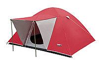 Палатка HIGH PEAK Мод. TEXEL 4  R89018