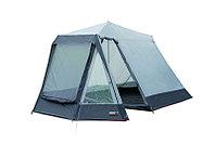 Палатка HIGH PEAK Мод. COLORADO 180 (4-х местн.)(250+180x240x200см)(7,60кГ) R 89032