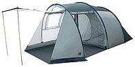 Палатка HIGH PEAK Мод. ANCONA 5 (5-ти местн.) R 89027