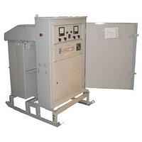 Трансформаторные подстанции КТПТО 80 / 0,38 У1