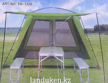 Тент-шатер TUOHAI 1328 300*300*215 cm