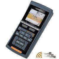 Multi 3620 / 3630 IDS WTW в Казахстане