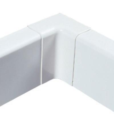 Угол внутренний для короба 120х60 мм