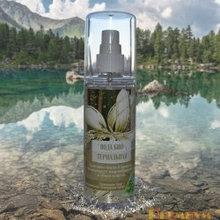 Био-Термальная Вода, 125 мл