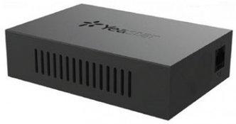 IP шлюз Yeastar NeoGate TA100 (1 FXS)