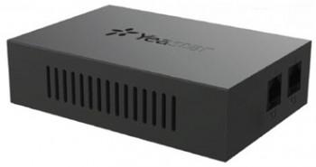 IP шлюз Yeastar NeoGate TA200 (2 FXS)