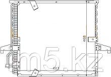 Радиатор кондиционера  BMW 3-SERIES E36 90-00