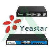 IP АТС Yeastar