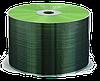 DVD-RW Mirex 4.7 Гб 4x (уп. термо 50 шт)