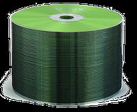 DVD-RW Mirex 4.7 Гб 4x (уп. термо 50 шт), фото 1