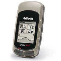 Gps-навигатор Garmin EDGE 205 для велосипедистов