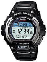 Спортивные часы Casio W-S220-1A, фото 1