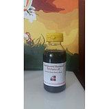 Настойка бензоина compound benzoin tincture, фото 2