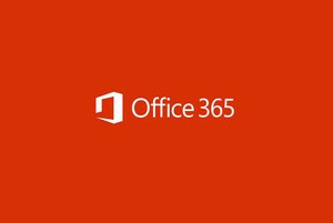 Microsoft 365 Профессиональный Плюс. Подписка на 1 рабочее место на 1 год  для образования