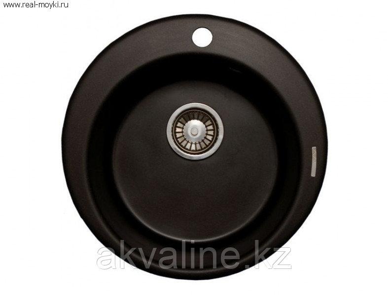 LAVA R1 цвет BASALT черный